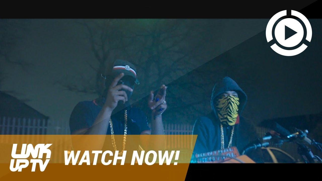 Download Shower Malik x Bobby - Free Ty & Ecko [Music Video] @Shower_M