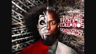 Watch Tech N9ne Areola video
