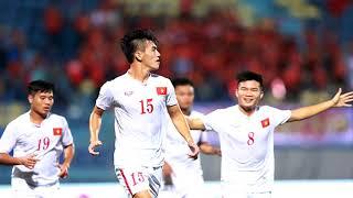 Người Thái Bàn Tán Xôn Xao Khi U19 Việt Nam đá Ngang Ngửa Hàn Quốc