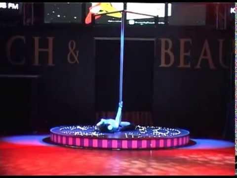 Студия танца «Kiwi» (г.Северодонецк)  «Только для тебя»  Мурадова Наталья