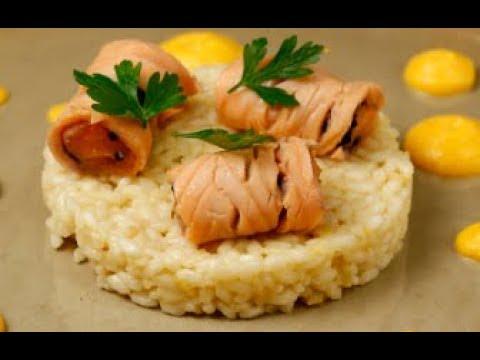 ccmlc---risotto-au-citron-saumon-et-sauce-butternut