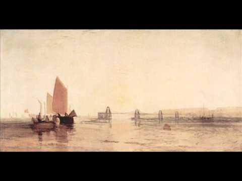 Britten  - 3 Divertimenti for string quartet  (1933)