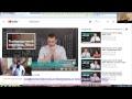 О бедном Навальном замолвите слово...(абордажные новости)