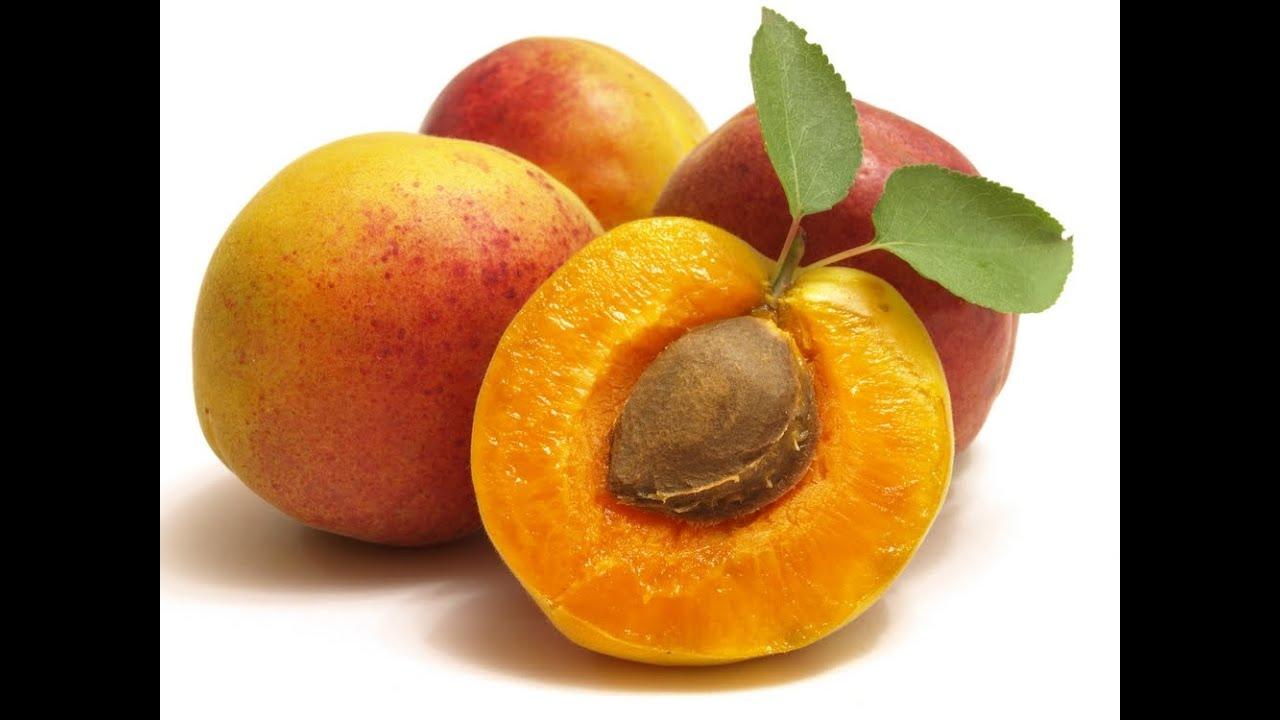 Купить ядра абрикосовых косточек 500 гр в интернет-магазине нашсамогон. Низкие цены и выгодные условия доставки.