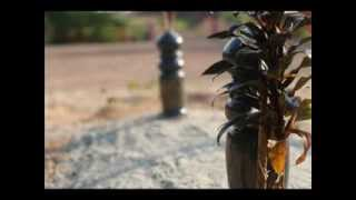 Hawari - Nafas Terakhir | lirik MP3