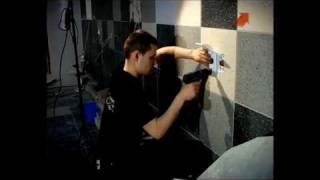 HUSKY_Пылесосы для сухой и влажной уборки_www.promsektor.ru(, 2012-02-15T18:14:22.000Z)