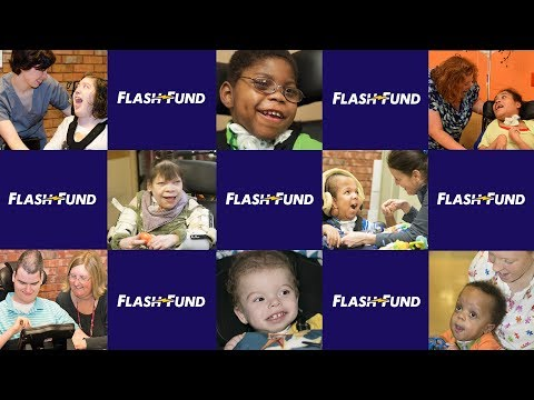 Flash Fund for Respiratory Alert Systems