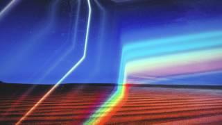 Digitalism - Indigo Skies