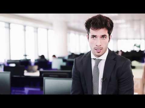 Auditor Por Un Día 2017