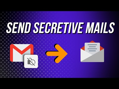 Gmail Tips &