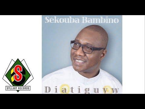 SEKOUBA BAMBINO MBAMBOU TÉLÉCHARGER