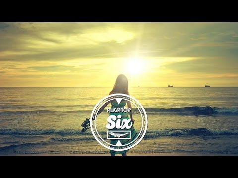 'Vibrant' Best of Love Trap & Chillstep Mix 2015