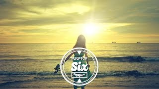 Gambar cover 'Vibrant' Best of Love Trap & Chillstep Mix 2015