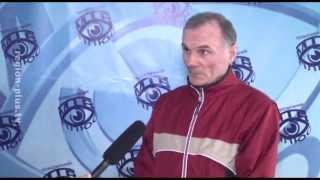 Васильевке прошел турнир по мини-футболу