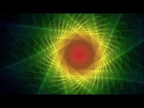 Mauro Rodriguez: Cortex (Nico Szabo Remix)