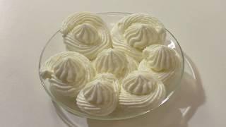 САМЫЙ ВКУСНЫЙ ТВОРОЖНЫЙ КРЕМ)) cream with cottage cheese recipe.