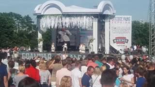 Дядя Жора - Большая свадьба 2017