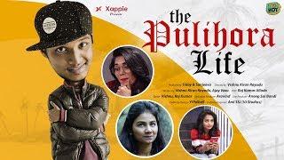 The Pulihora Life | Item Boy | Xappie
