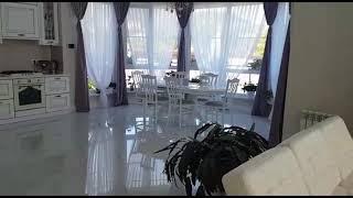 Продажа дома в Сочи, Макаренко, 270 кв.м, 5 соток, 29 млн.