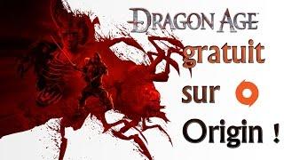 Dragon Age: Origins Gratuit [Sans crack] [OPO Ep.2]