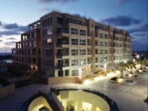 Israel  Herzliya Rental  Apartment In Herzliya