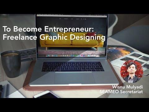 [WebEx] TBE Freelance Graphic Designing