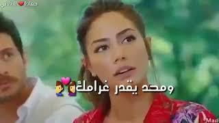 سلطان العماني لا تقارن حبي بأحد مايتقارن تره