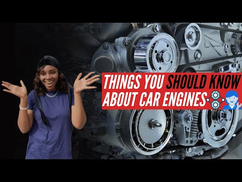things-you-should-know-about-car-engines-|-race-cars,-compact-cars-and-suvs