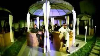 Download Koffi Olomide clip desormais MP3 song and Music Video