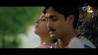 Nuvve Kavali  Video Songs    Bits    నువ్వే కావాలి పాటలు    18mins Bit Songs Download Link 👇👇👇👇👇