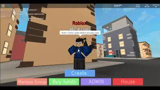 Roblox - Fan Group Simulator Codes 2018 ( Still Work