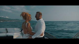 Deep Love (wedding trailer)