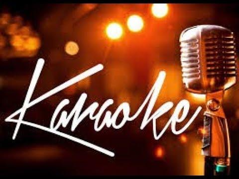 Karaoke Track Song   Shontu