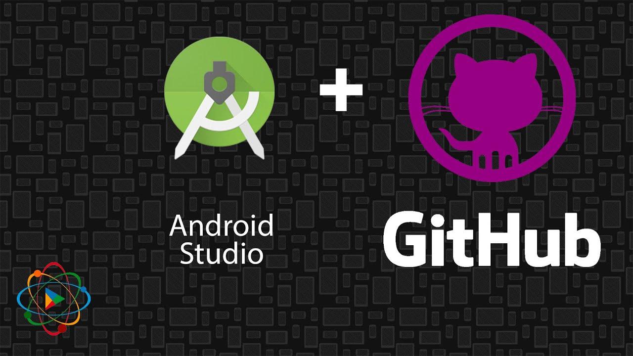 Tutorial Android Studio - Integrar GitHub en Android ...