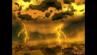 Electric Venus Continues to Confound | Space News