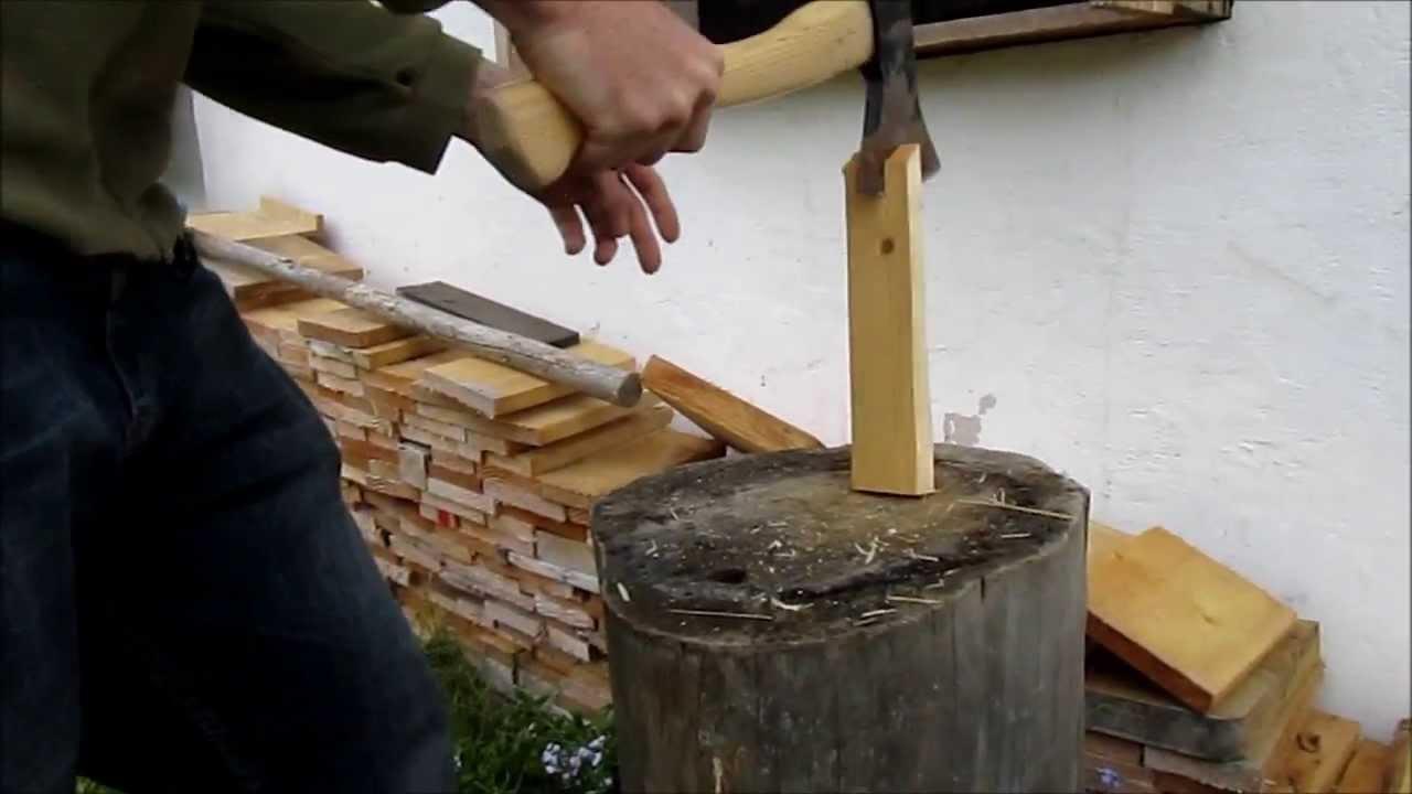kochen ohne strom holzhofen va deroriphiel 500. Black Bedroom Furniture Sets. Home Design Ideas