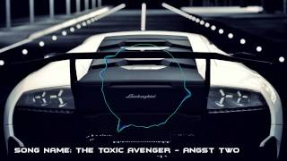 The Toxic Avenger - Angst Two