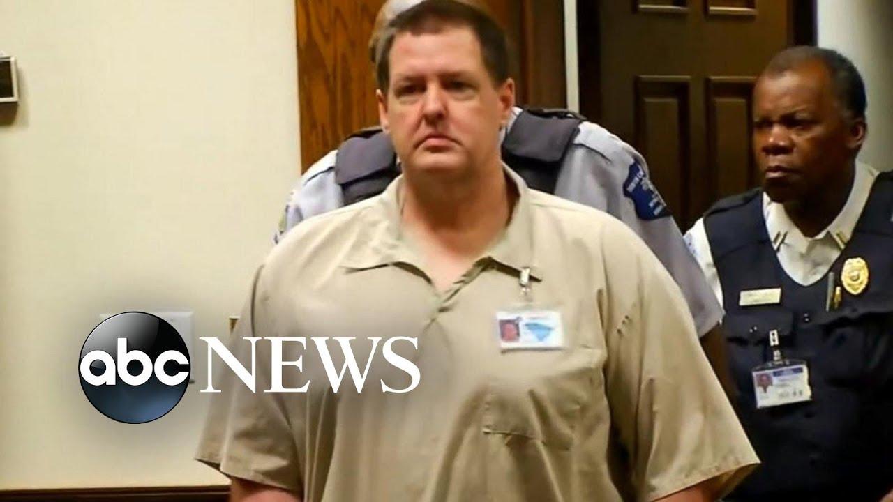 Serial Killer Todd Kohlhepp: A Devil on a Chain