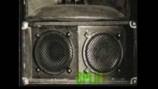 Tek Buddy GyaL Vybz KarteL Triumph Riddim Remix NahoJ