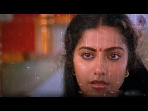 Manathil Uruthi Vendum Full Movie # Tamil Movies # Tamil Super Hit Movies # Suhasini Hit Movies