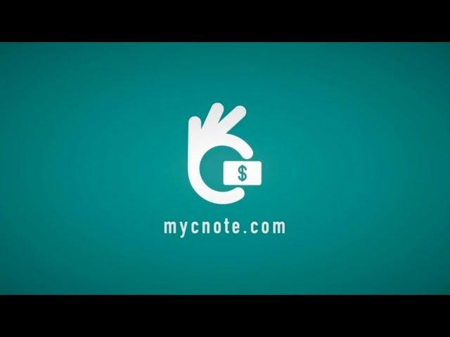 Intervista Founder Casa de Espanol. MyCnote.com