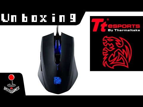 unboxing-y-análisis-del-mouse-gaming-ttesports-talon-blu