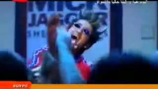 ahmed helmy zaky shan song احمد حلمى اغنية فيلم زكى شان mp4
