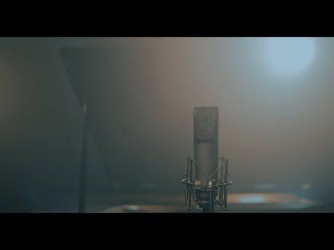 FINN - Es tut mir leid (von Liebe, Hoffnung und Realität) (Akustik Video)