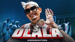 MORGENSHTERN - OLALA Official Video 2021