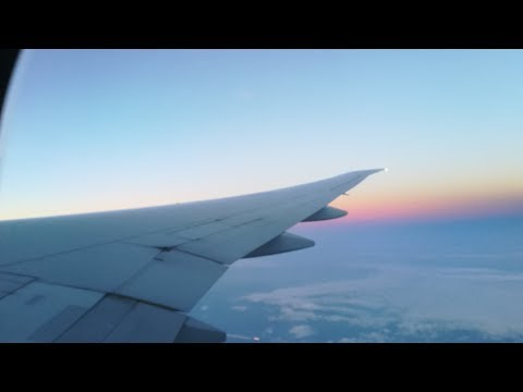 [Flight Report] | La Reunion - Paris CDG | Air Austral | UU971 | *Full Flight*