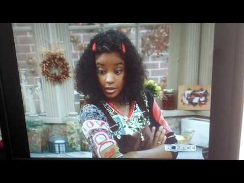 4x12 The Parent'Hood Me and Ms.Robinson pt 1