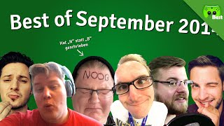 September, 2014 | Туристический блог: интересные путешествия и отдых, видео и рассказы » Туристический блог: интересные путешествия и отдых, видео и рассказы