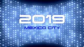 Titans Crew - Tamaulipas (Categoría Junior) @ HHIMexico2019 Finales