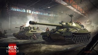 +18 War Thunder не все полковые пидарасы но если пидарас то обязательно полковой  😎💯🚱